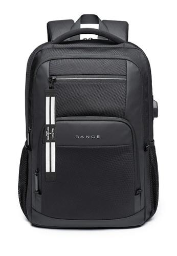 Twenty Eight Shoes black Business Laptop Bags TC1921 9260DACE3DF820GS_1