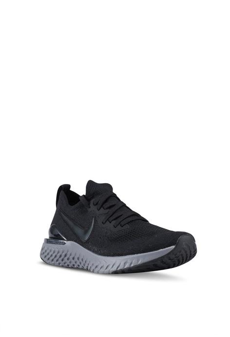 39701069cfeb3 Buy Nike Malaysia Sportswear Online