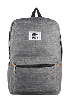 9cc97c65681489 Shop DNJ Bags for Women Online on ZALORA Philippines