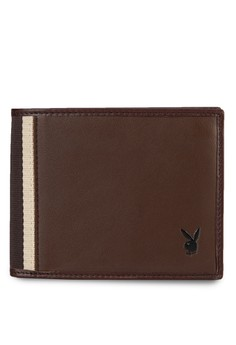 Playboy Wallet