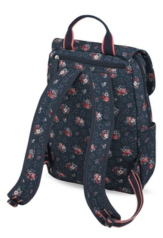 97431d292e1cca Cath Kidston Lucky Bunch Buckle Backpack RM 329.00. Sizes One Size