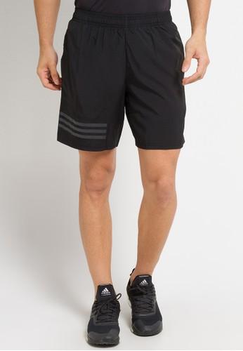 adidas black adidas 4krft sho cl wv CE4D6AA8FC7FCAGS_1