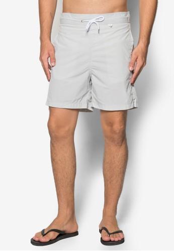 基本款沙灘褲, 服飾, 泳褲及沙esprit taiwan灘造型