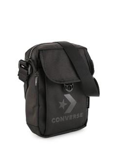 49af083b8061 10% OFF Converse Cross Body 2 Rp 259.000 SEKARANG Rp 233.100 Ukuran One Size