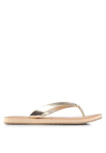 7bd91d46cf9 ALDO gold Lascala Sandals E5B62SH9B60E25GS 1
