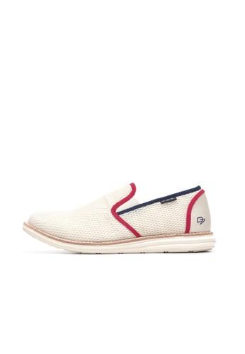 Easypeasy輕便esprit taiwan懶人鞋, 鞋, 懶人鞋
