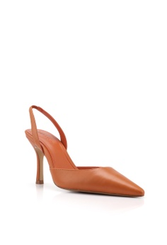 9ae217eee04ab6 Shop Women s Heels Online on ZALORA Philippines