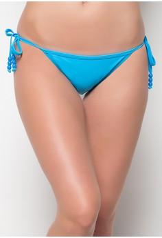 Rafaela Swimwear Bottom