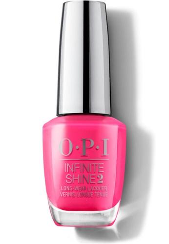 O.P.I pink ISLN72 - IS - Summer 2019 - V-I-Pink Passes A4F13BE5255008GS_1