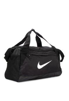 c16ce5f0cd0a Nike black Nike Brasilia Bag 2AA27AC0DCF368GS_1. Sponsor