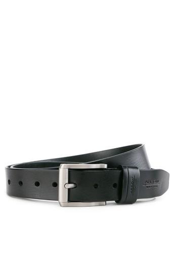 Arrow black Expedito CSA52 Belt D9912ACD7F4113GS_1