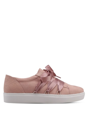 Call It Spring pink Acaema Shoes 20259SHBD4DA62GS_1