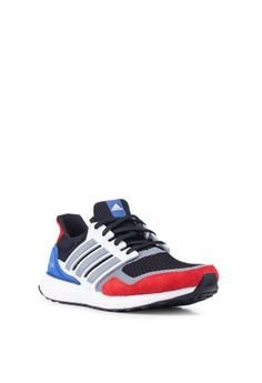 5c1837d780a4 adidas adidas Ultraboost S&L RM 750.00. Available in several sizes
