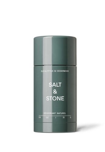 Salt & Stone Salt & Stone Natural Deodorant Eucalyptus & Cedarwood - Formula No1 66F44BE70BA1E5GS_1