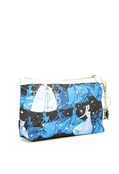 Cosmetic Clutch in Cinderella's Ball Acc