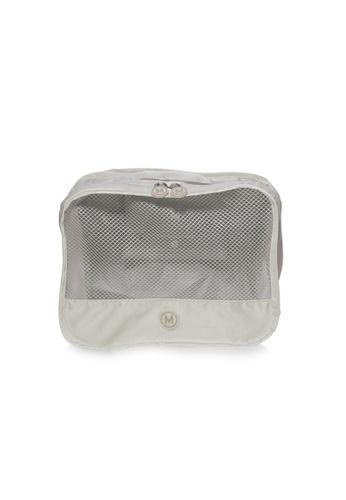 add37836895 Buy Monocozzi Lush - Apparel Pack (S)   ZALORA HK