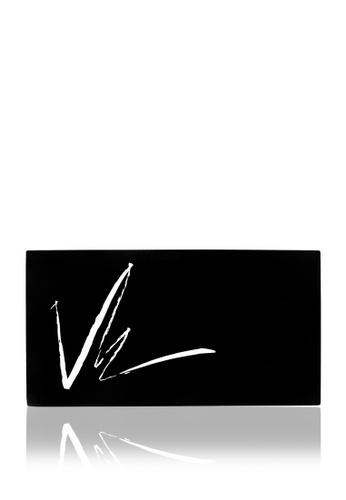 Vie Cosmetics pink Shade & Iluminate Palette E6461BE04EF269GS_1