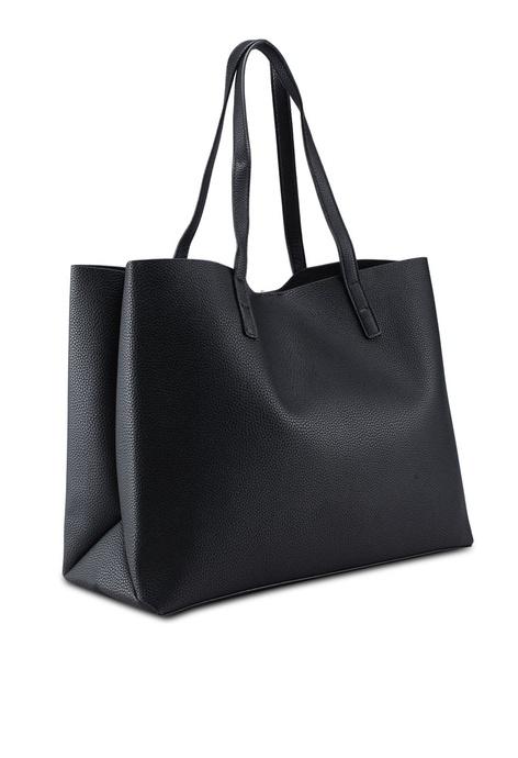 22f3ac987805 Buy Shopper Bags For Women Online