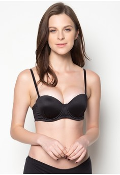 Multi-Way Bra