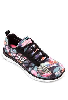 Flex Appeal Sneakers