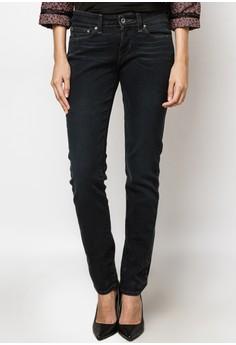 Modern Demi Curve Skinny Jeans
