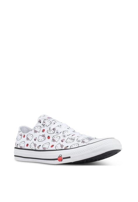 converse shoes vivocity