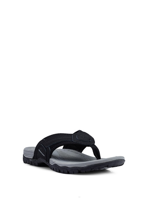 5d8e0baa7 Buy Sandals   Flip Flops For Men Online