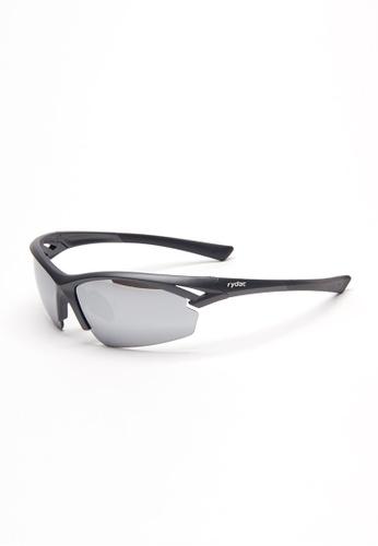 rydac grey Space Sports Sunglasses A78AEGL11D7DA3GS_1
