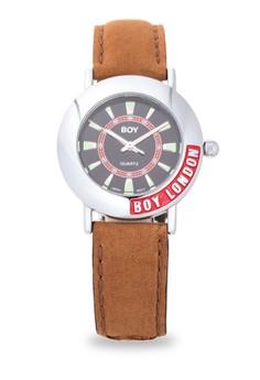 Analog Watch 283R11