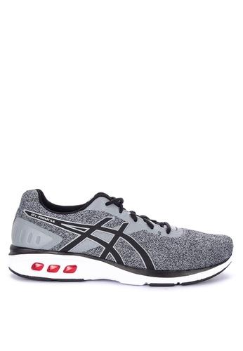 tout neuf 4fd62 1aada Gel-Promesa Mx Sneakers