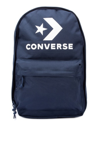 Shop Converse EDC 22 Backpack Online on ZALORA Philippines 2549aa24da616