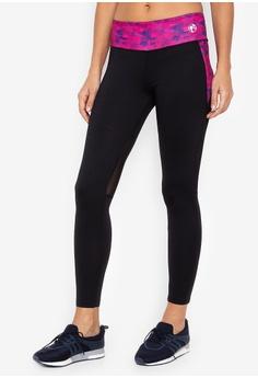 616e856072f201 Sassa black Barbie X Sassa Long Pants E4A9BAA15BBF22GS_1