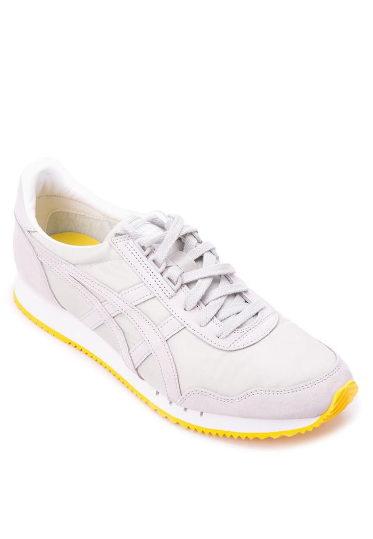 Dualio Sneakers