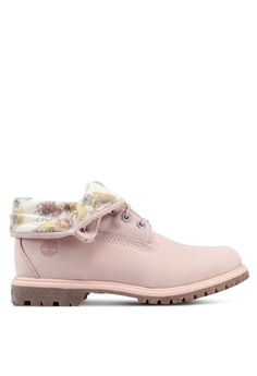 fcef46b0180a Shop Timberland Shoes for Women Online on ZALORA Philippines