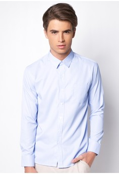 Merewode Button Down Shirt