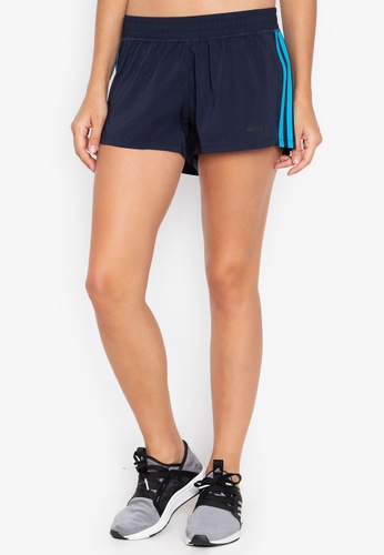 a8ff6ef751995 Shop adidas adidas 3s woven short Online on ZALORA Philippines