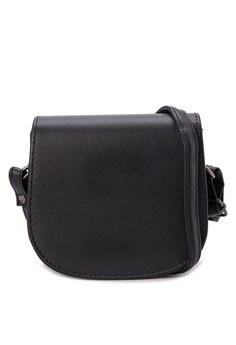 Delia Shoulder Bag