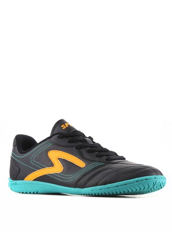 SPECS black GLORY IN SP281SH34WHDID_1