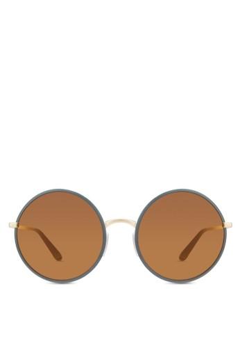 DNA 太陽眼鏡,esprit 品牌 飾品配件, 飾品配件