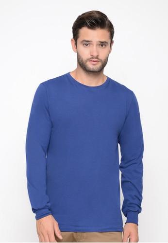 Sequel blue Sequelraw SE531AA0V62XID_1