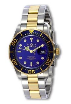 Pro Diver Men's Watch 9310
