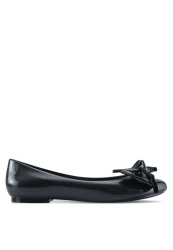 mel by melissa shoes singapore location codes for skyrim 831477