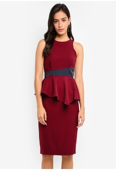 42698e59534c MDS Collections Available at ZALORA Philippines