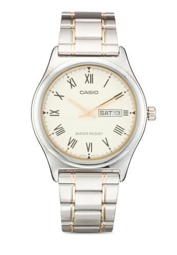 行針不銹鋼手錶, 錶類, esprit門市地址飾品配件