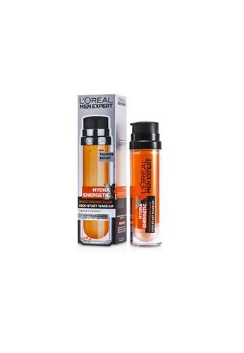 L'Oréal L'ORÉAL - Men Expert Hydra Energetic X-Treme Turbo Booster 9167 50ml/1.7oz A21DFBE4253EE0GS_1