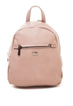 Backpack D3470