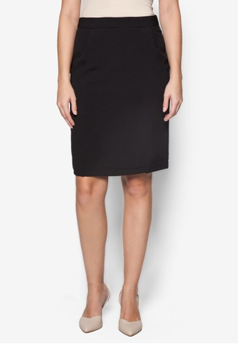 及膝短裙, 服飾esprit台灣網頁, 迷你裙
