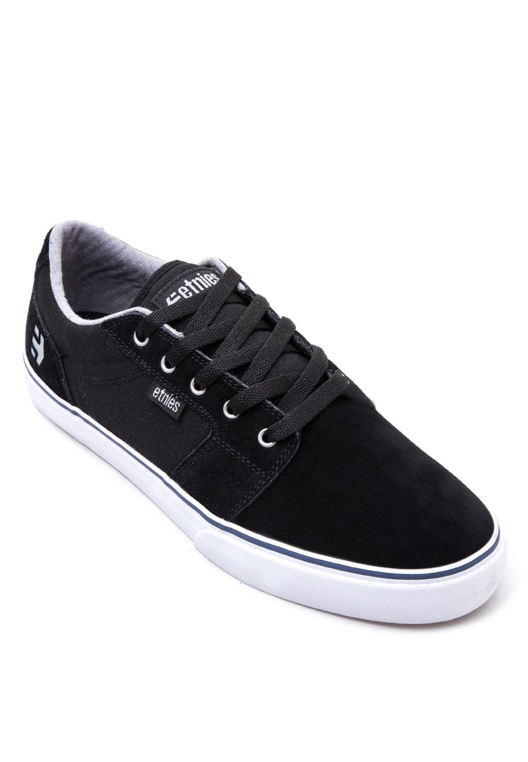 Barge LS Sneakers