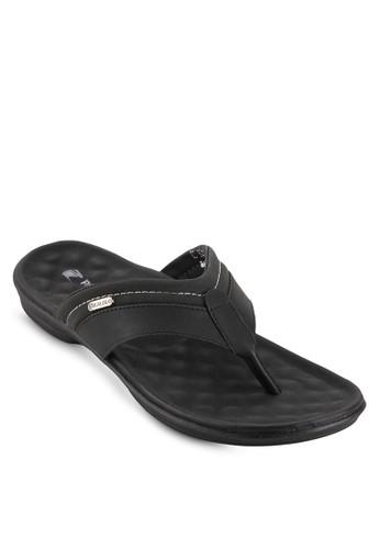 Pakalolo Boots Y0171