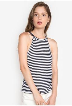 30ed390744787 O'Neill Philippines | Shop Swimwear Online on ZALORA Philippines